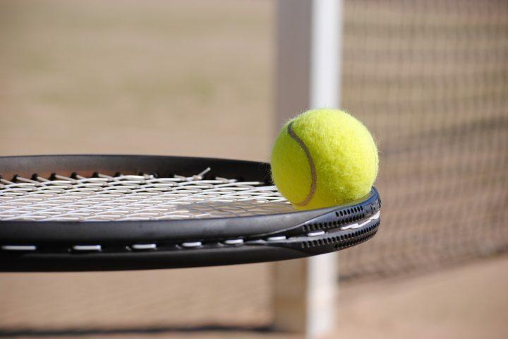 Tennis-Mittelhessen