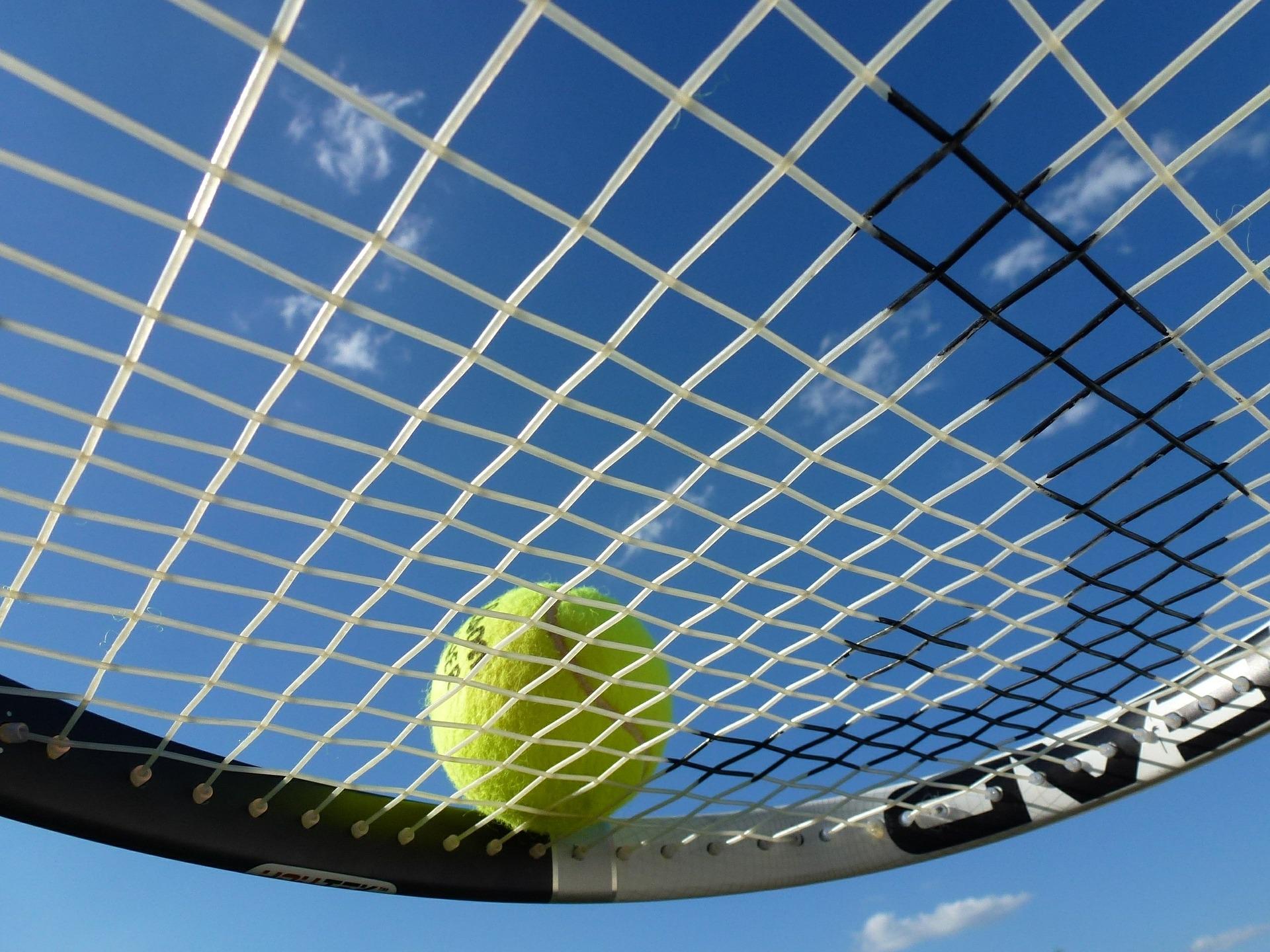 Tennisbezirk Mittelhessen e.V.